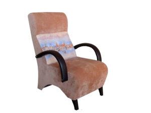 кресло отдыха