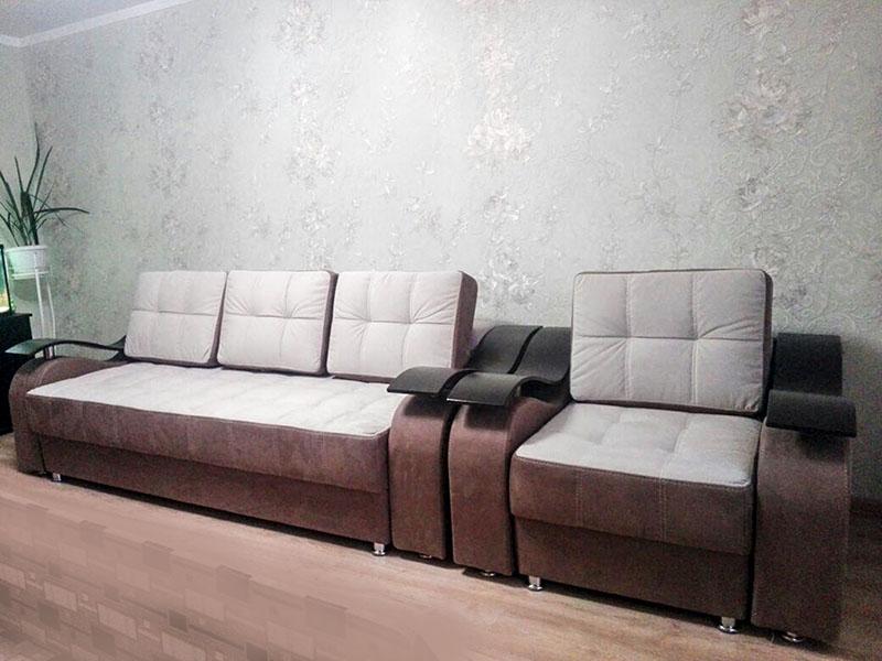 купить диван в ейске