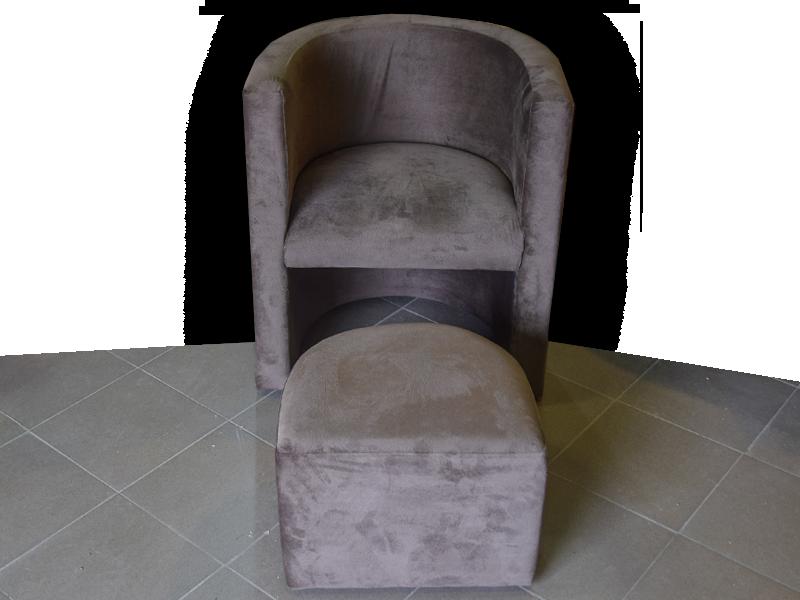 стул весы+пуф