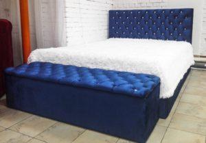 купить кровать в ейске