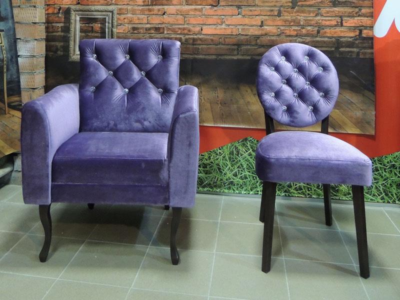 екатерина стул и кресло