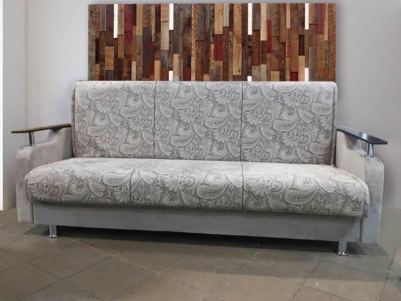 диван для гостинец