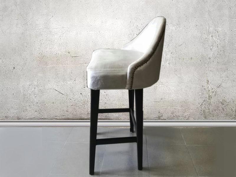 стул барный1