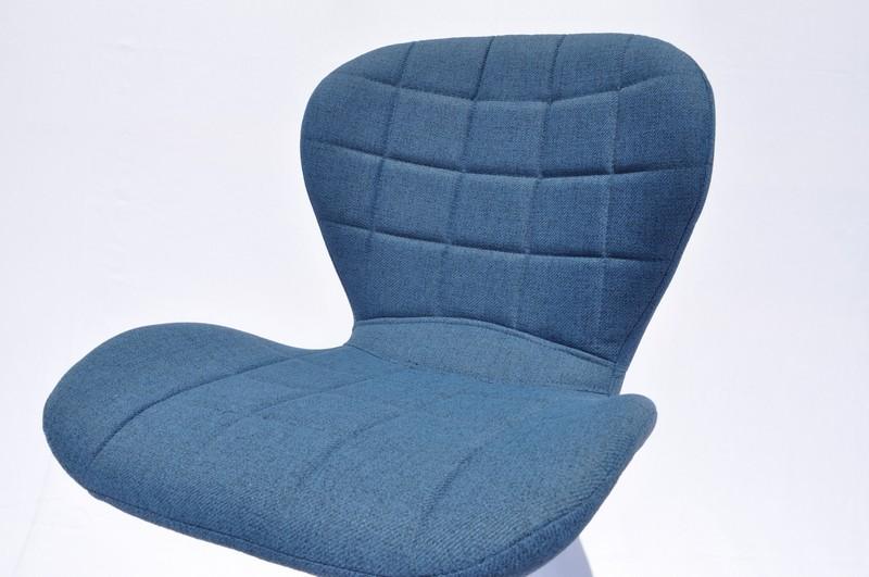 С-919 синий 5