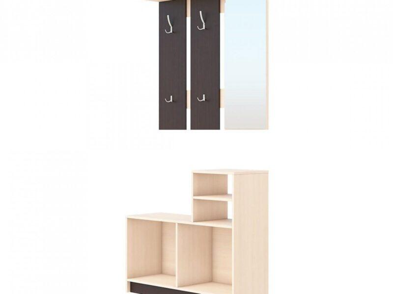 10-dario-vnut-1600x1400
