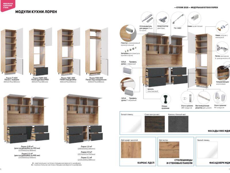 Katalog-Stil_Kuhni-2020-2_page-0004