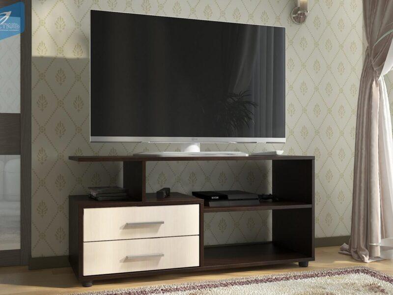 tumba-tv-8