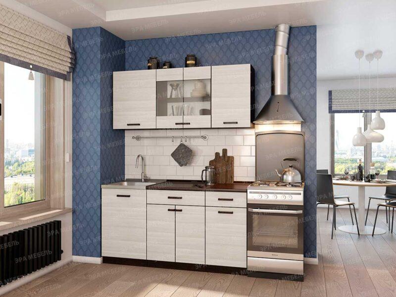 Кухня-Мальва-15-м-ЛДСП