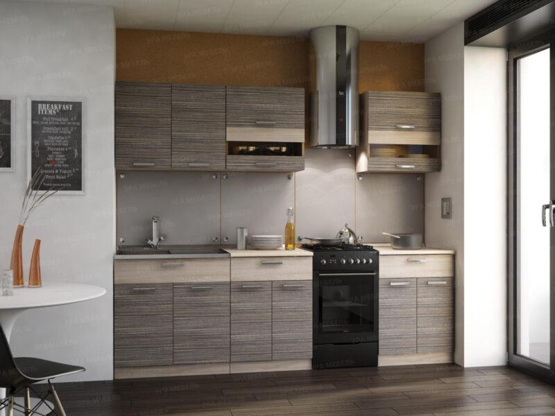 Кухня-Эра-20-м.-зебрано