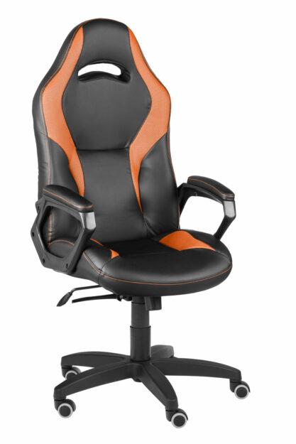 Оранж-1290-1