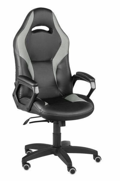 Серый-1290-400x600