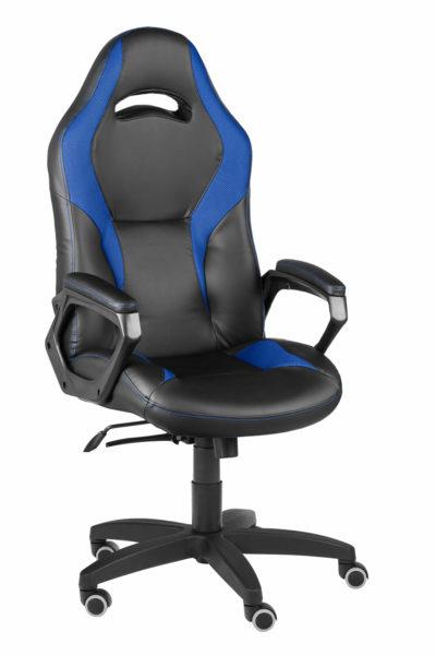 Синий-1290-400x600