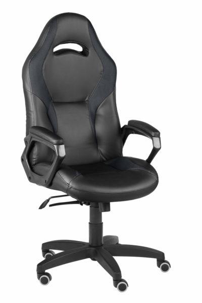 Черный-1290-400x600
